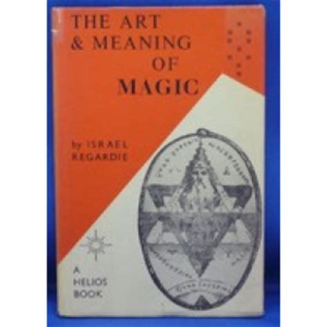 Download SSOTBME Revised an essay on magic by Ramsey